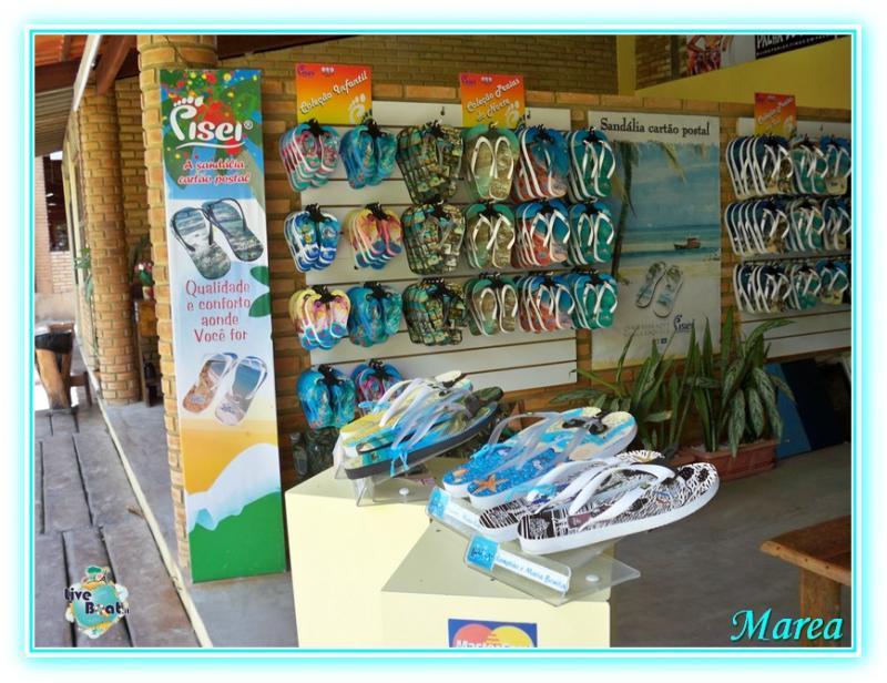 Costa Pacifica Traversata Gran Rio del Sole 28/11-17/12-costa-pacifica-2011-658-jpg