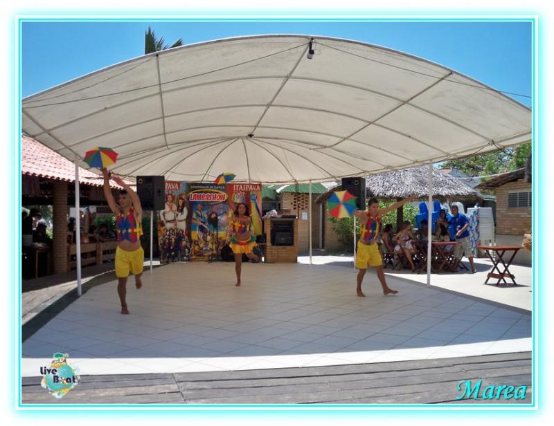 Costa Pacifica Traversata Gran Rio del Sole 28/11-17/12-costa-pacifica-2011-672-jpg