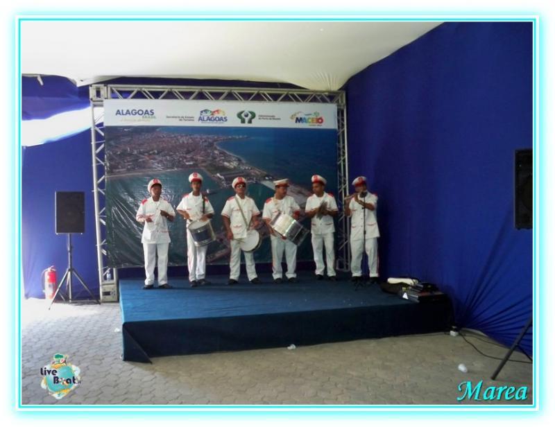 Costa Pacifica Traversata Gran Rio del Sole 28/11-17/12-costa-pacifica-2011-681-jpg