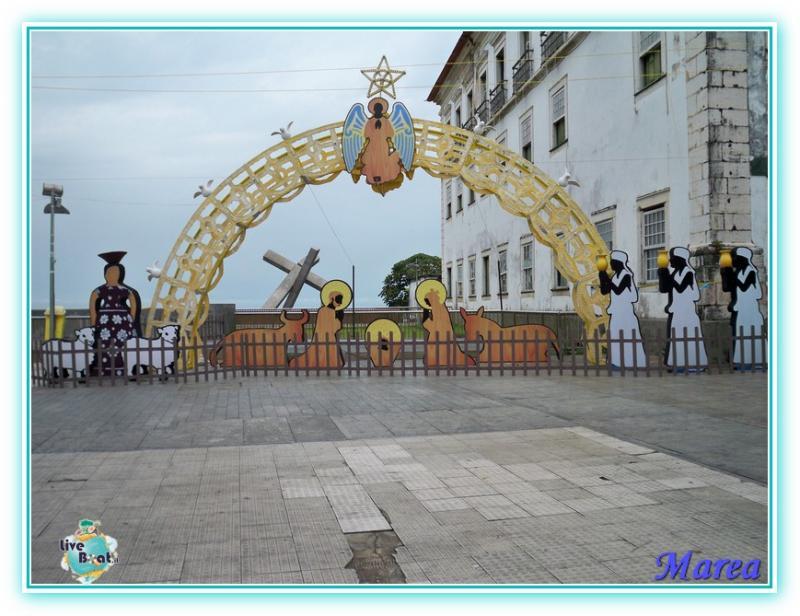 Costa Pacifica Traversata Gran Rio del Sole 28/11-17/12-costa-pacifica-2011-752-jpg