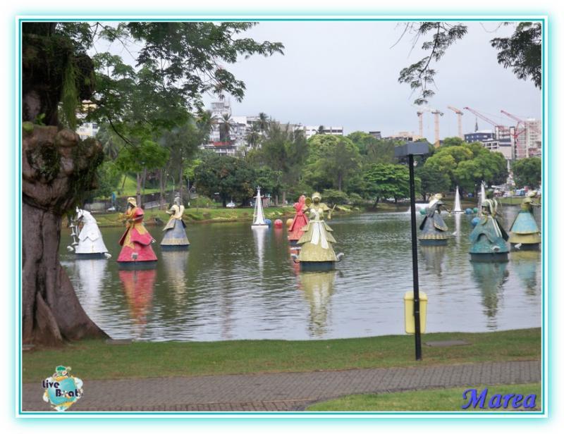 Costa Pacifica Traversata Gran Rio del Sole 28/11-17/12-costa-pacifica-2011-795-jpg