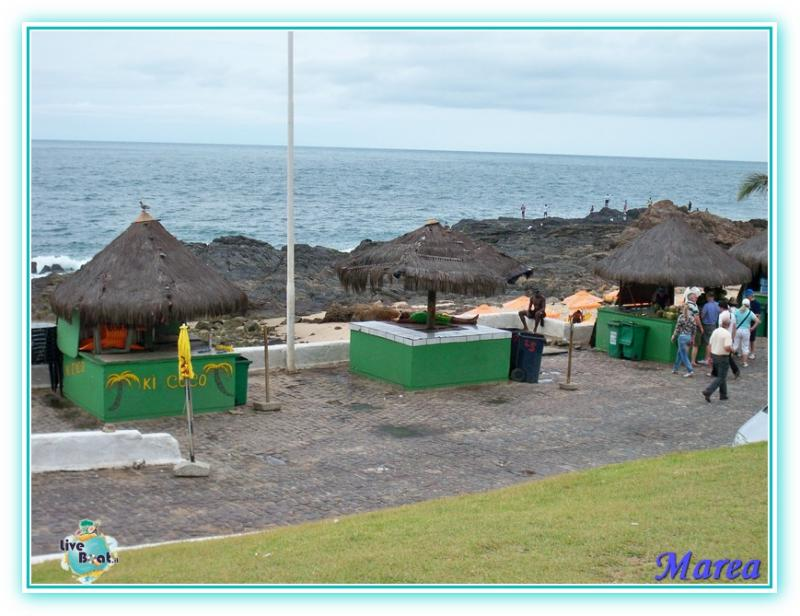 Costa Pacifica Traversata Gran Rio del Sole 28/11-17/12-costa-pacifica-2011-799-jpg