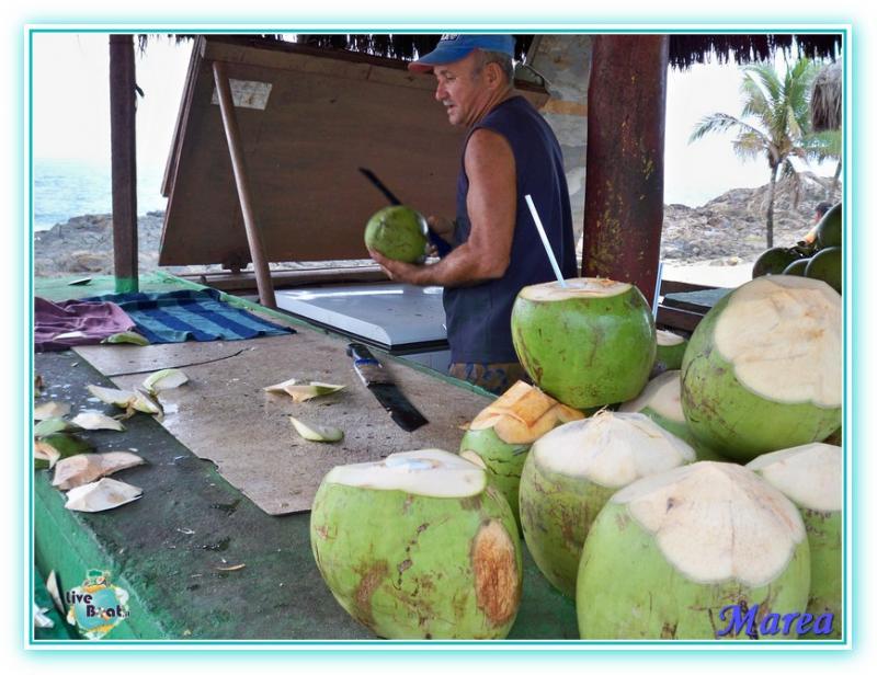 Costa Pacifica Traversata Gran Rio del Sole 28/11-17/12-costa-pacifica-2011-801-jpg