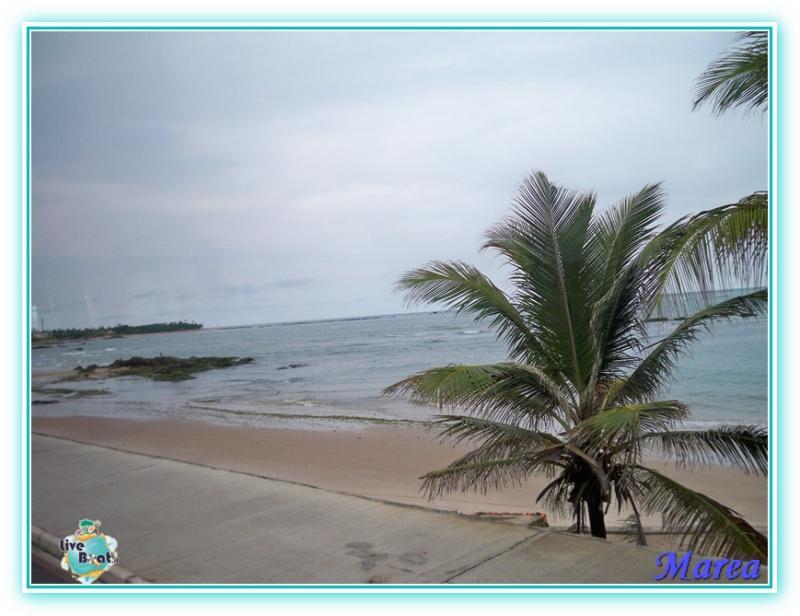 Costa Pacifica Traversata Gran Rio del Sole 28/11-17/12-costa-pacifica-2011-806-jpg