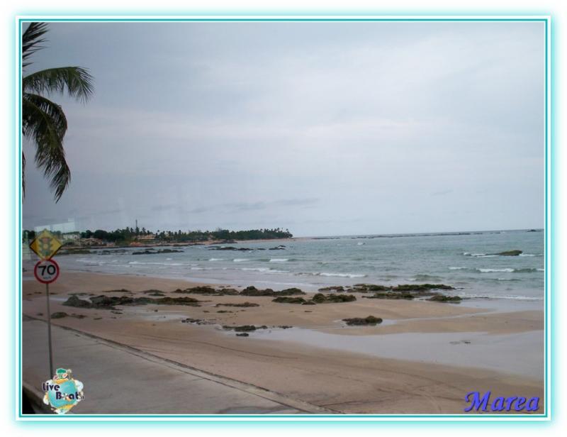 Costa Pacifica Traversata Gran Rio del Sole 28/11-17/12-costa-pacifica-2011-807-jpg