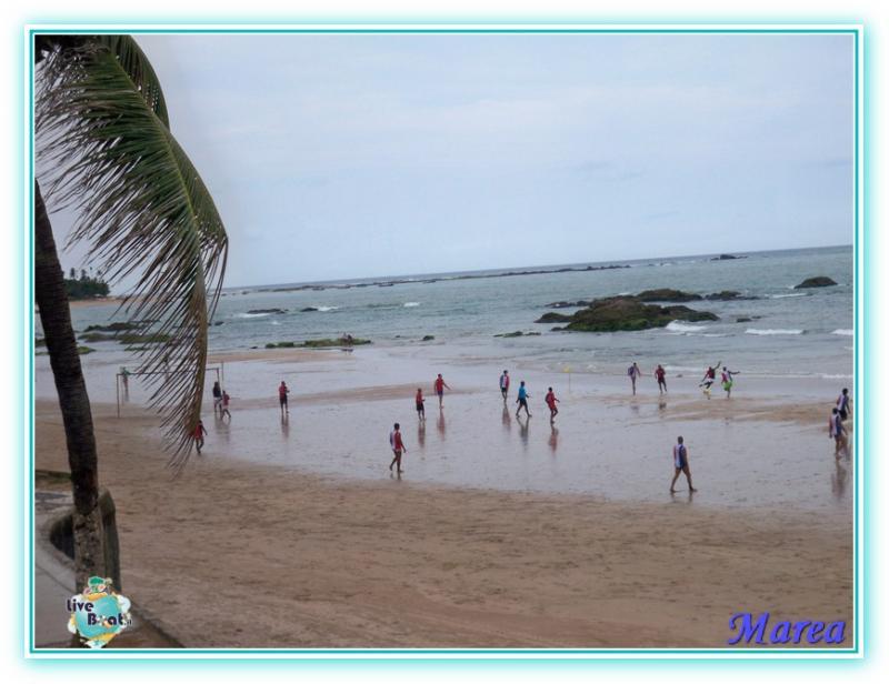 Costa Pacifica Traversata Gran Rio del Sole 28/11-17/12-costa-pacifica-2011-808-jpg