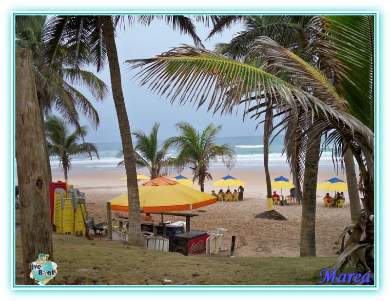 Costa Pacifica Traversata Gran Rio del Sole 28/11-17/12-costa-pacifica-2011-825-jpg