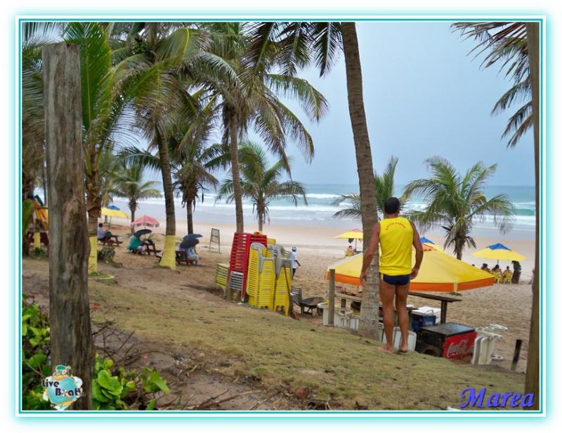 Costa Pacifica Traversata Gran Rio del Sole 28/11-17/12-costa-pacifica-2011-826-jpg