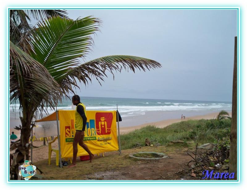 Costa Pacifica Traversata Gran Rio del Sole 28/11-17/12-costa-pacifica-2011-827-jpg