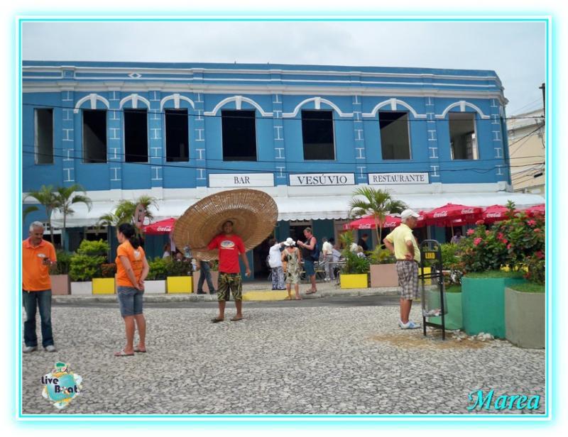 Costa Pacifica Traversata Gran Rio del Sole 28/11-17/12-costa-pacifica-2011-856-jpg