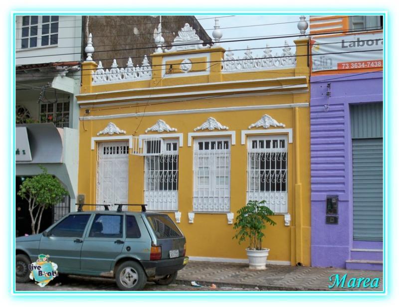 Costa Pacifica Traversata Gran Rio del Sole 28/11-17/12-costa-pacifica-2011-866-jpg