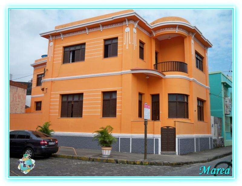 Costa Pacifica Traversata Gran Rio del Sole 28/11-17/12-costa-pacifica-2011-873-jpg