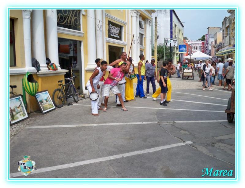 Costa Pacifica Traversata Gran Rio del Sole 28/11-17/12-costa-pacifica-2011-881-jpg