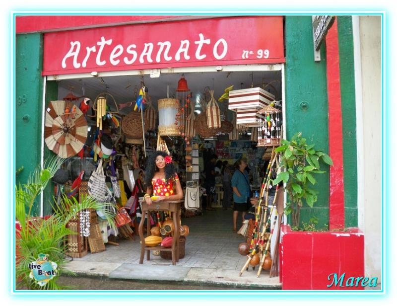 Costa Pacifica Traversata Gran Rio del Sole 28/11-17/12-costa-pacifica-2011-889-jpg