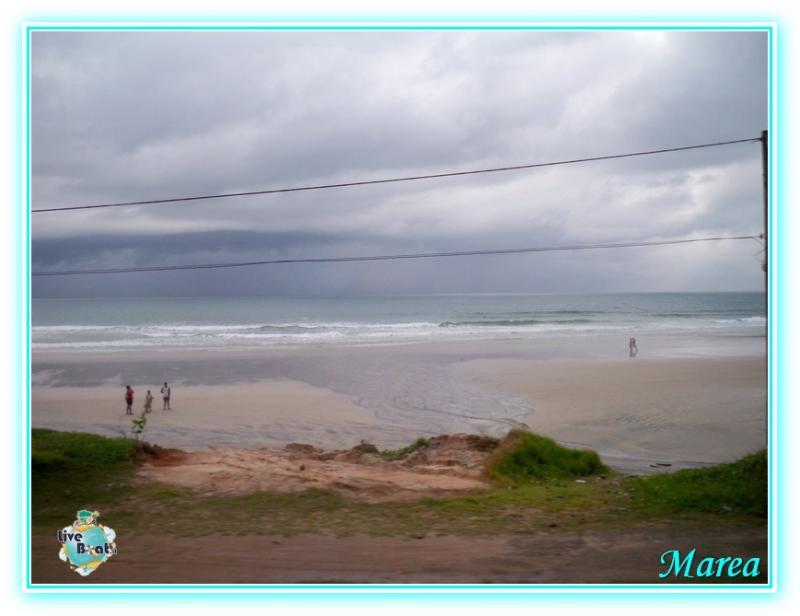 Costa Pacifica Traversata Gran Rio del Sole 28/11-17/12-costa-pacifica-2011-907-jpg
