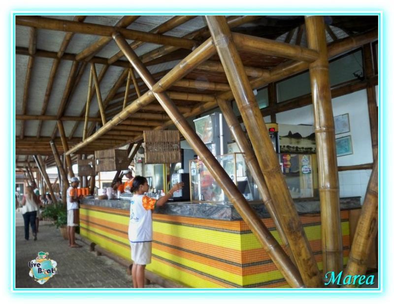 Costa Pacifica Traversata Gran Rio del Sole 28/11-17/12-costa-pacifica-2011-913-jpg