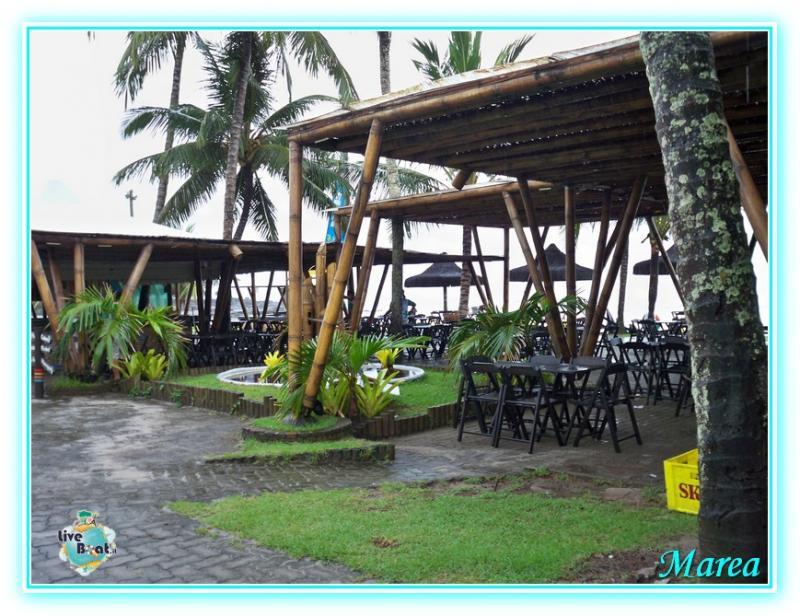 Costa Pacifica Traversata Gran Rio del Sole 28/11-17/12-costa-pacifica-2011-934-jpg