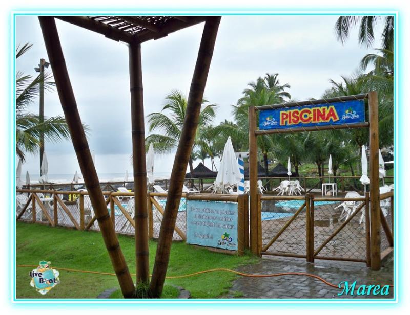 Costa Pacifica Traversata Gran Rio del Sole 28/11-17/12-costa-pacifica-2011-935-jpg