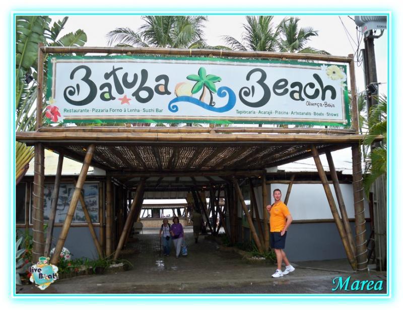 Costa Pacifica Traversata Gran Rio del Sole 28/11-17/12-costa-pacifica-2011-937-jpg