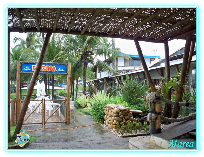 Costa Pacifica Traversata Gran Rio del Sole 28/11-17/12-costa-pacifica-2011-936-jpg