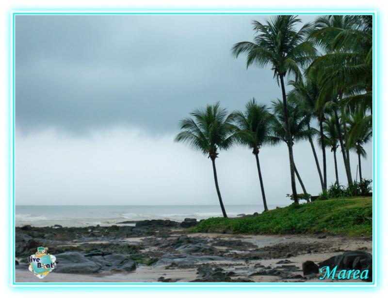 Costa Pacifica Traversata Gran Rio del Sole 28/11-17/12-costa-pacifica-2011-930-jpg