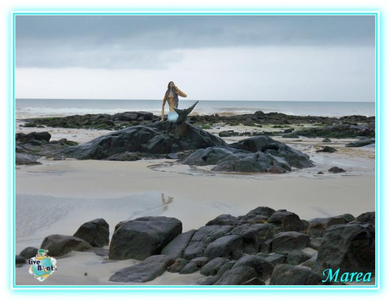 Costa Pacifica Traversata Gran Rio del Sole 28/11-17/12-costa-pacifica-2011-929-jpg