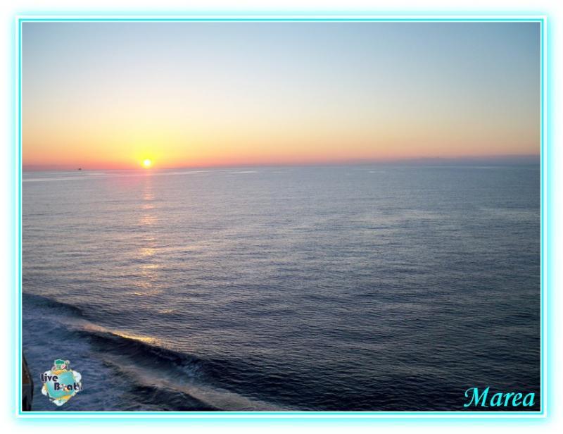 Costa Pacifica Traversata Gran Rio del Sole 28/11-17/12-costa-pacifica-2011-087-jpg
