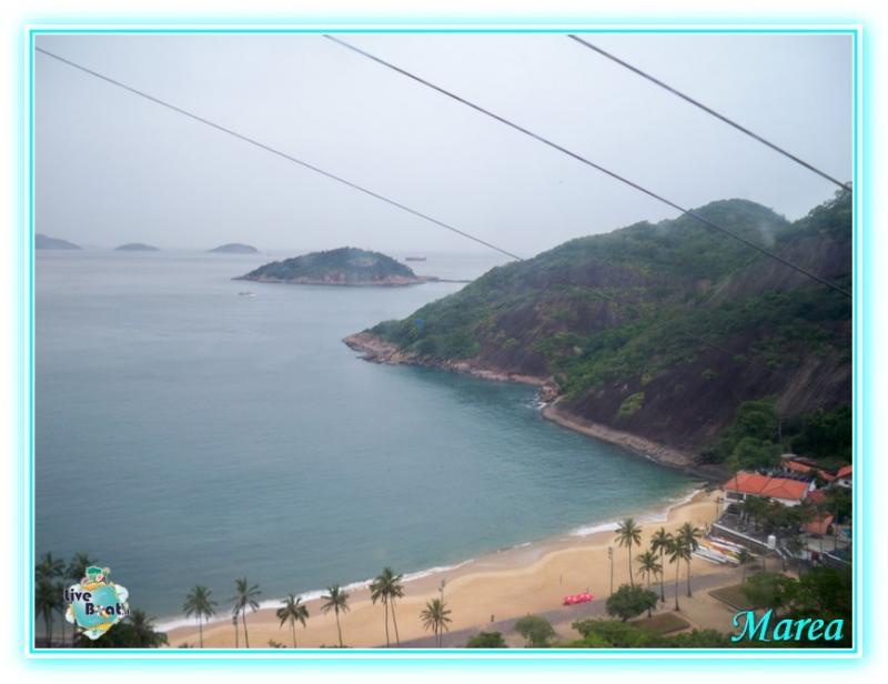 Costa Pacifica Traversata Gran Rio del Sole 28/11-17/12-costa-pacifica-2011-1010-jpg