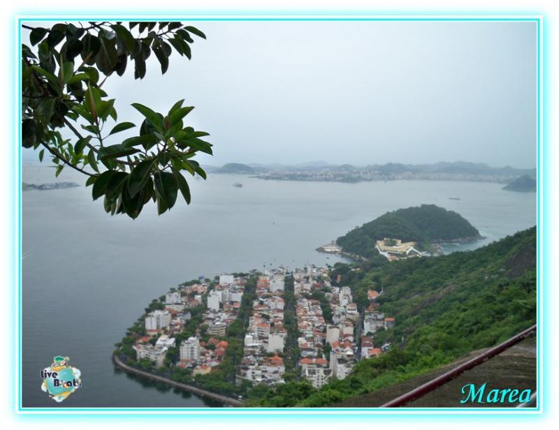 Costa Pacifica Traversata Gran Rio del Sole 28/11-17/12-costa-pacifica-2011-1015-jpg