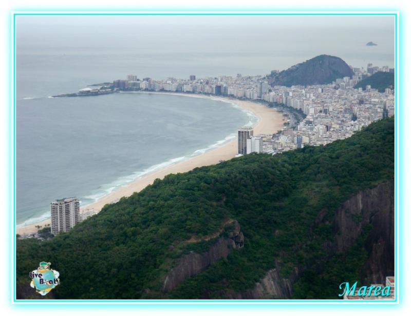 Costa Pacifica Traversata Gran Rio del Sole 28/11-17/12-costa-pacifica-2011-1041-jpg