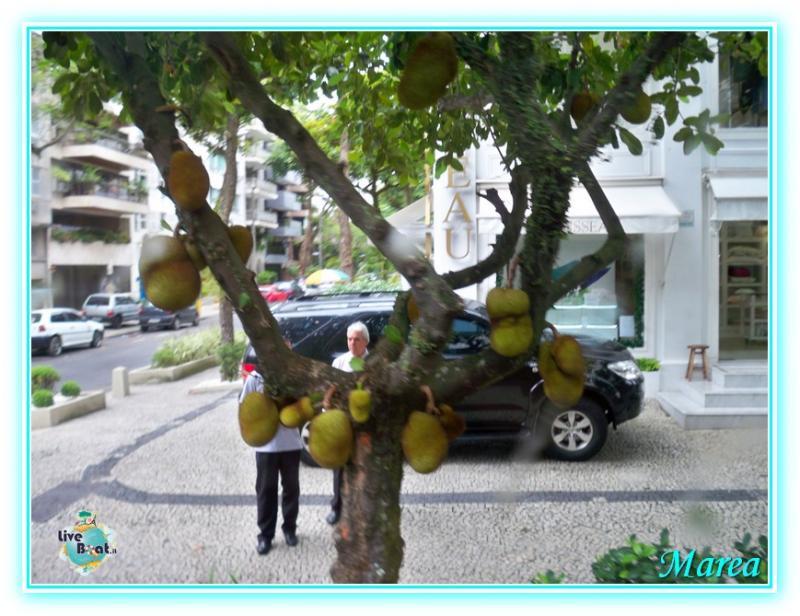 Costa Pacifica Traversata Gran Rio del Sole 28/11-17/12-costa-pacifica-2011-1063-jpg