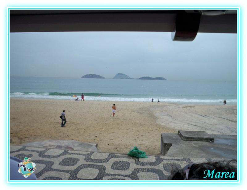 Costa Pacifica Traversata Gran Rio del Sole 28/11-17/12-costa-pacifica-2011-1065-jpg