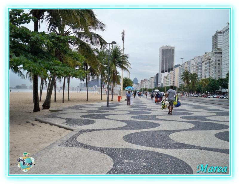 Costa Pacifica Traversata Gran Rio del Sole 28/11-17/12-costa-pacifica-2011-1075-jpg