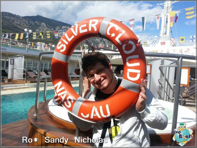 2013/08/26 Visita nave Silver Cloud a Monaco.-36silver-cloud-liveboatcrociere-jpg