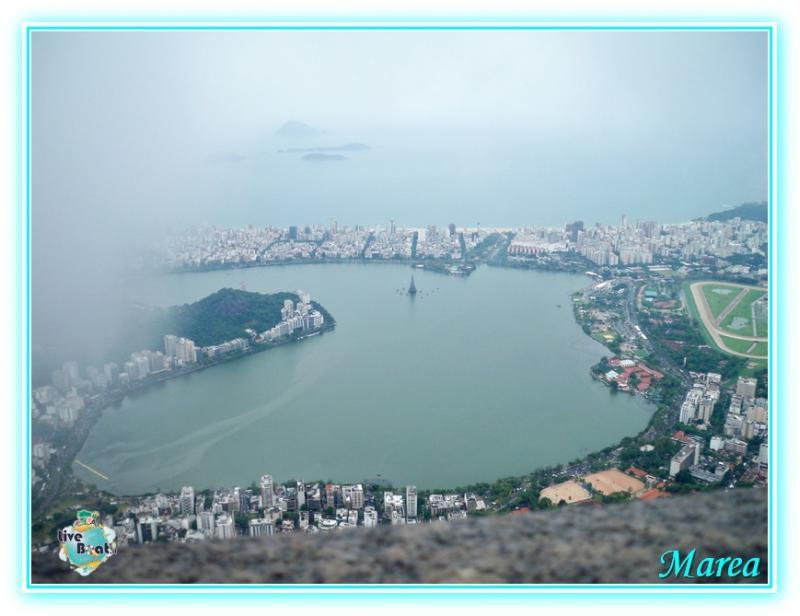 Costa Pacifica Traversata Gran Rio del Sole 28/11-17/12-costa-pacifica-2011-1105-jpg