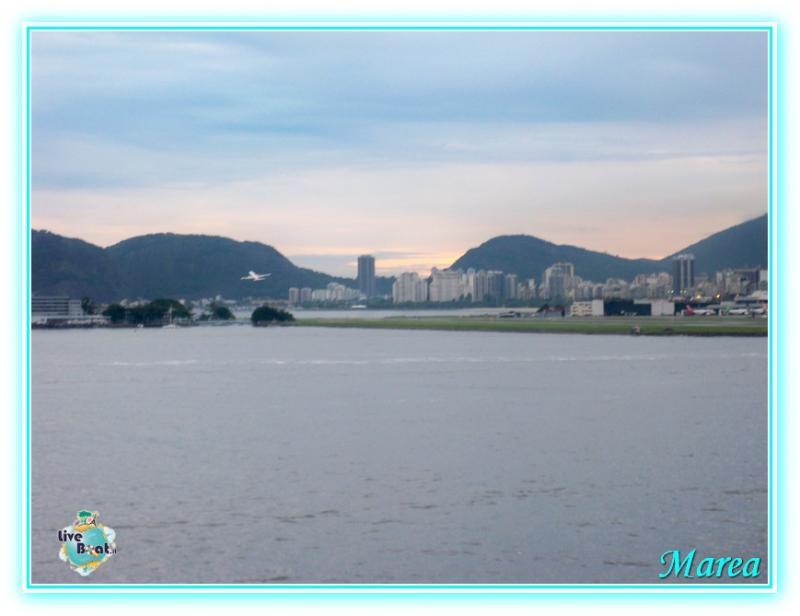 Costa Pacifica Traversata Gran Rio del Sole 28/11-17/12-costa-pacifica-2011-1143-jpg