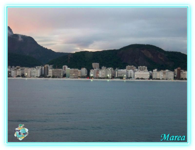 Costa Pacifica Traversata Gran Rio del Sole 28/11-17/12-costa-pacifica-2011-1147-jpg