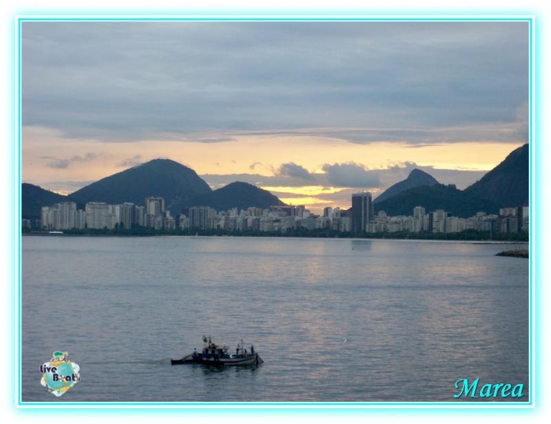 Costa Pacifica Traversata Gran Rio del Sole 28/11-17/12-costa-pacifica-2011-1148-jpg