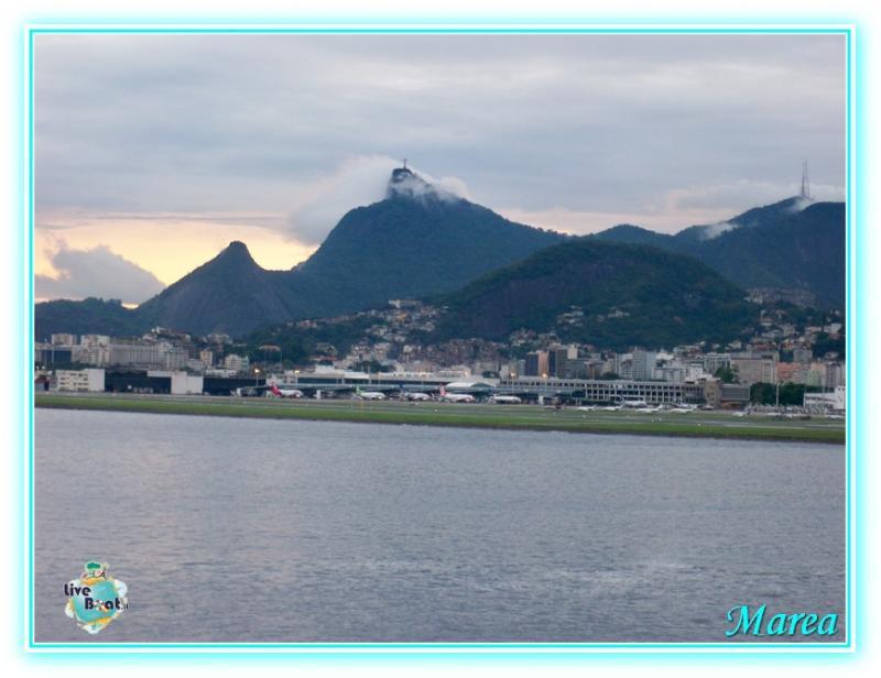 Costa Pacifica Traversata Gran Rio del Sole 28/11-17/12-costa-pacifica-2011-1149-jpg