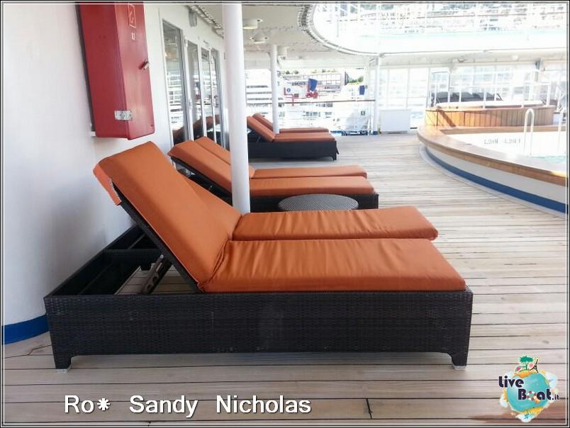 2013/08/26 Visita nave Silver Cloud a Monaco.-37silver-cloud-liveboatcrociere-jpg