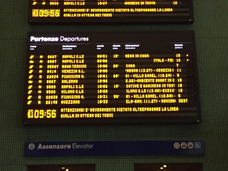 01/01/2015 - Napoli - partenza-imageuploadedbytapatalk1420102681-703034-jpg