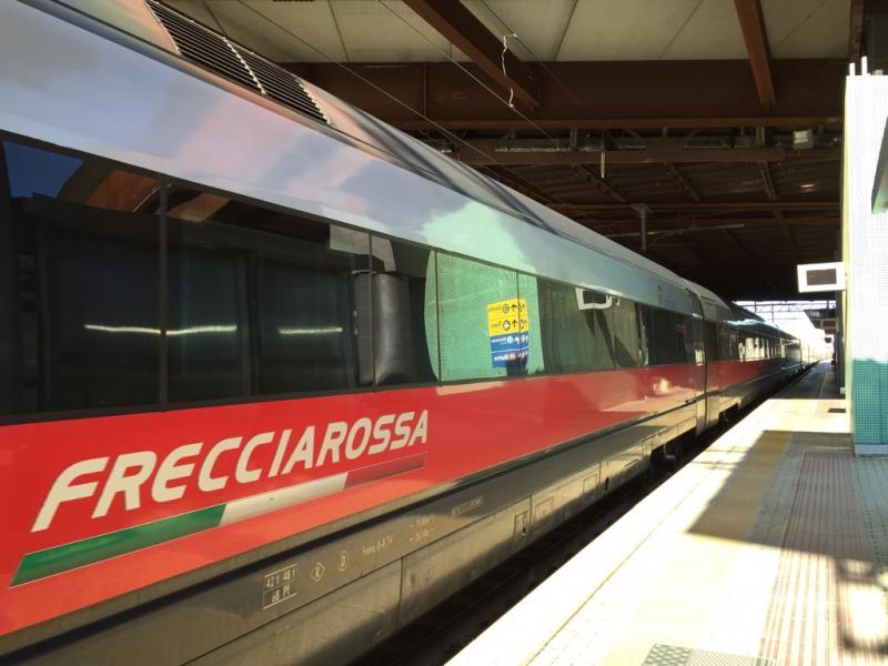 01/01/2015 - Napoli - partenza-imageuploadedbytapatalk1420105170-327138-jpg