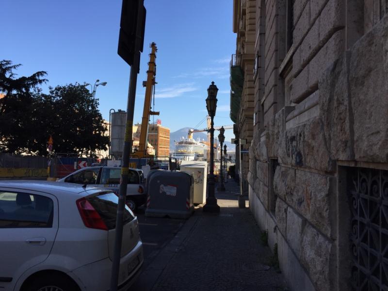 01/01/2015 - Napoli - partenza-imageuploadedbytapatalk1420114494-360257-jpg