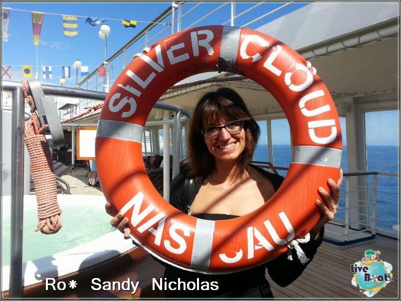 2013/08/26 Visita nave Silver Cloud a Monaco.-39silver-cloud-liveboatcrociere-jpg