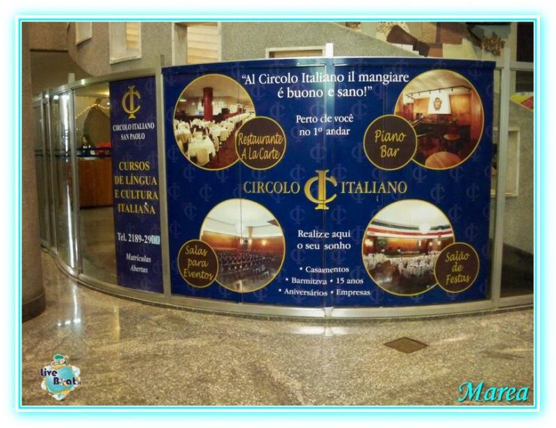 Costa Pacifica Traversata Gran Rio del Sole 28/11-17/12-costa-pacifica-2011-1217-jpg