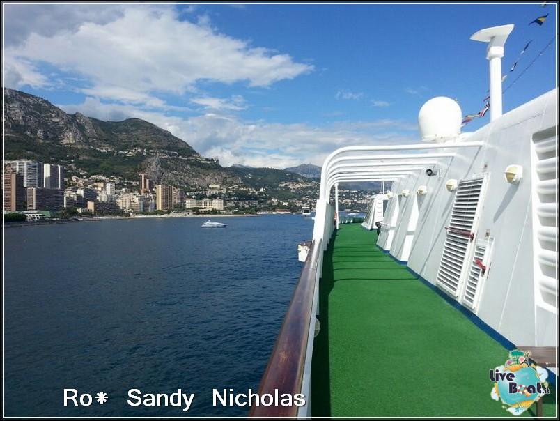 2013/08/26 Visita nave Silver Cloud a Monaco.-40silver-cloud-liveboatcrociere-jpg