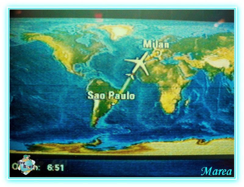 Costa Pacifica Traversata Gran Rio del Sole 28/11-17/12-costa-pacifica-2011-1286-jpg