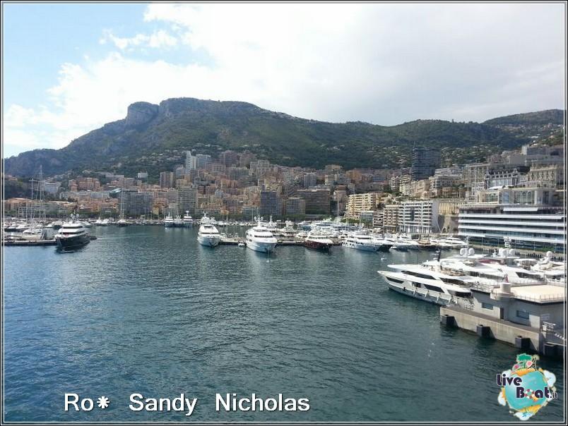 2013/08/26 Visita nave Silver Cloud a Monaco.-41silver-cloud-liveboatcrociere-jpg