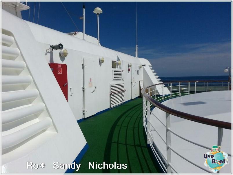 2013/08/26 Visita nave Silver Cloud a Monaco.-43silver-cloud-liveboatcrociere-jpg
