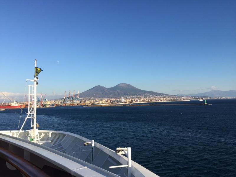 01/01/2015 - Napoli - partenza-diretta-costa-diadema-eugenio-liveboat-4-jpg